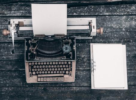 Yazının Gücü