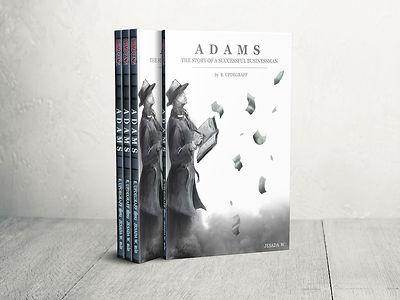 หนังสือ-ธุรกิจ-การตลาด-โฆษณา-adams.jpg