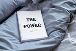mockup-featuring-a-paperback-book-placed