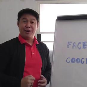 เพิ่มยอดขายด้วยบทความ - โดย อ.เจษ Ohmpiang Marketing
