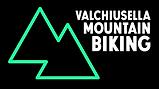 VMTB Logo on black.png