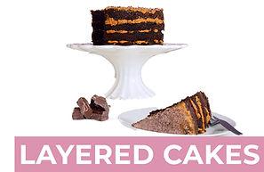 Layered Cakes_White BG.jpg