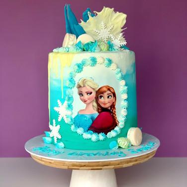 IMG_7813_edited.jpgThe Little Cake Shop Custom Cakes