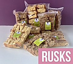 Rusks.png