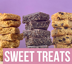 Sweet Treats.png