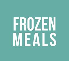 Frozen Meals.png