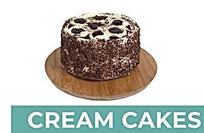 Cream Cakes_White BG.jpg