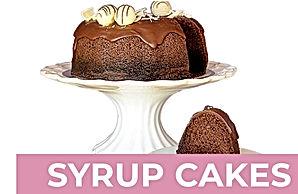Syrup Cakes_White BG.jpg