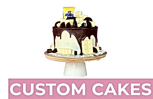 Custom Cakes_White BG.jpg