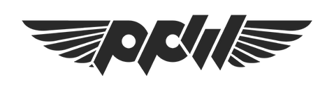 ppw-logo-about3.png
