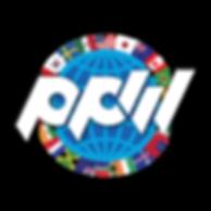 PPW-Logo-v13_Globe-LG.png