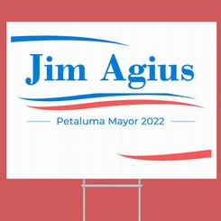 Jim-Agius-for-Mayor-vertical5.jpg