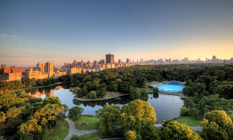 Advantages-Sunset-over-Central-Park-1200