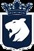 emblema logo.png