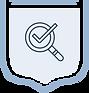 advantages icons_4.png