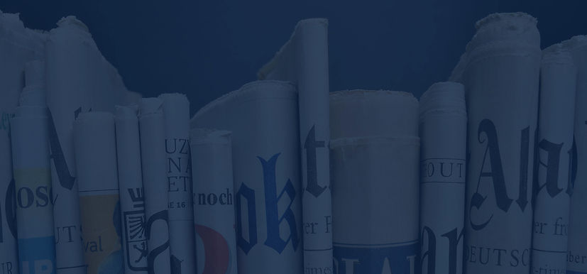 FRANJA_news_azul.jpg
