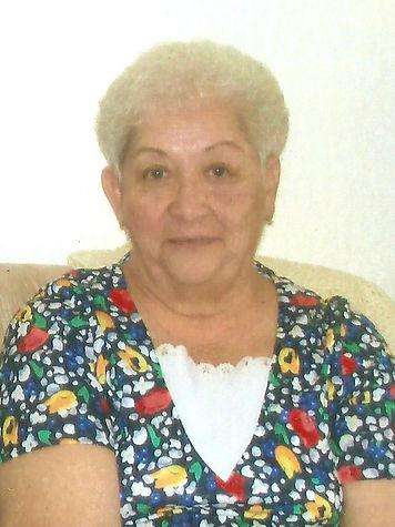 Emelida Aguilar3.jpg