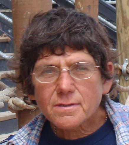 Susan M Katz - Obituary Photo.jpg