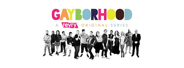 Gayborhood_Banner_FB_851x315.jpg
