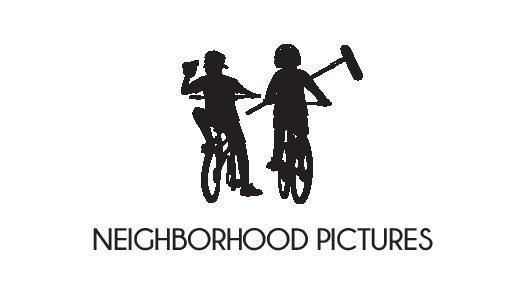 Neighborhood Pictures Logo