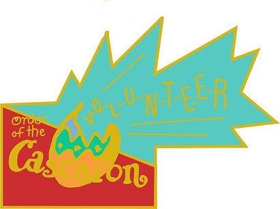 Order logo.jpg