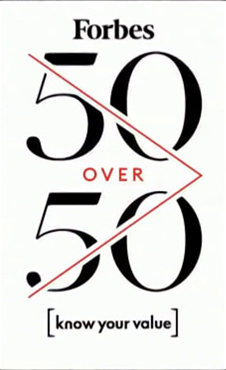 50 over 50.png
