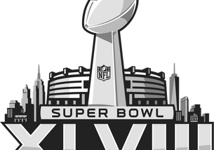 Super Bowl LXIX...What a game!