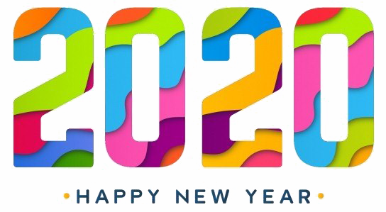 Happy-New-Year-2020-PNG-Download-Image.p