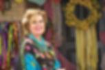 Rhonda Calvert.jpg