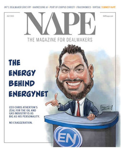 Magazine _ NAPE (2)