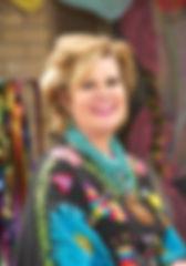 Rhonda%20Calvert_edited.jpg