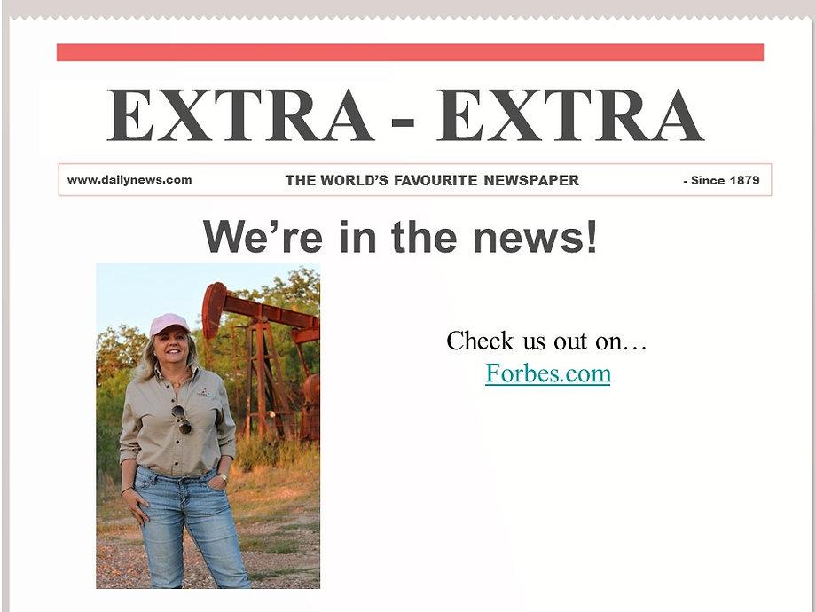 Extra-Extra Headline.jpg