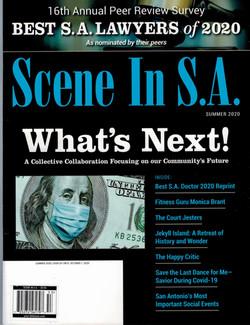 Scene Cover_Page_1