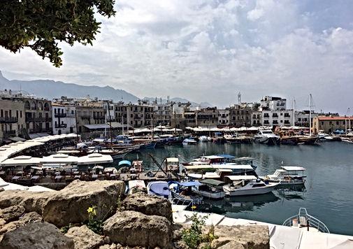 Kyrenia hamn.JPG
