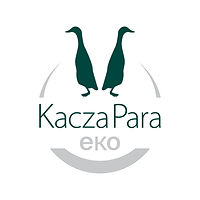 KaczaPara_LOGO.jpg