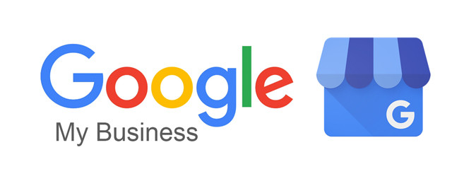 When you Google my biz you see my Google local listing