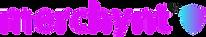 Line Logo bigger.png