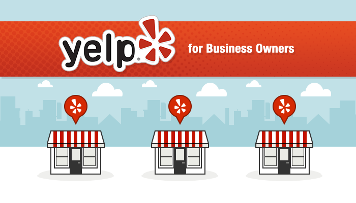 Managing Yelp is important for business owners that want to get more online customer reviews.