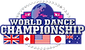 world-dance-championships-1.png