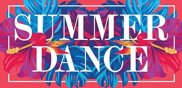 SummerDance_2017-MAR-26-Web-Flyer_edited