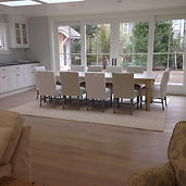 Luxury Interior Design Ideas South Yarmouth MA