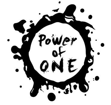 powerofone logo.png