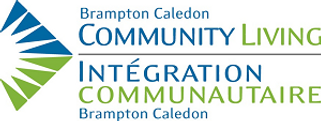 BCCL Logo .png