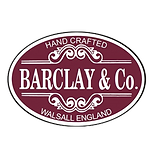 barclay-and-co-saddles-logo_edited.png