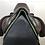 "Thumbnail: ALBION K2 ADJUSTA JUMP 17.5"" NARROW MEDIUM BROWN"