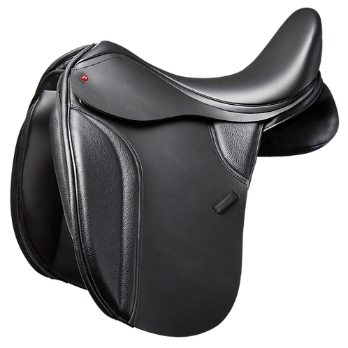T8 Dressage High Wither €1025 inc Full Consultation