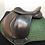 "Thumbnail: SYMMONDS OLYMPUS GP/SHOW 17.5"" MEDIUM"
