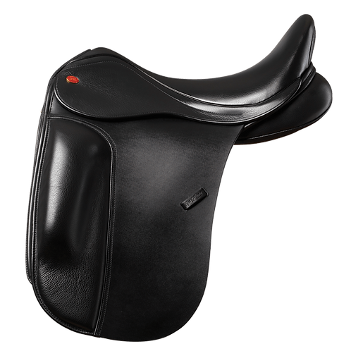 S-Series Dressage Surface Block €1530 inc Full Consultation