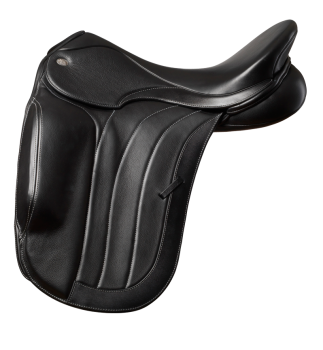 FAIRFAX SPENCER MONOFLAP DRESSAGE €3130 Inc Full Consultation