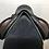 "Thumbnail: FARRINGTON GP 17.5"" MW/W BROWN"